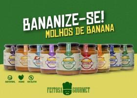 All Bananas