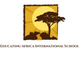 Educating Africa International School