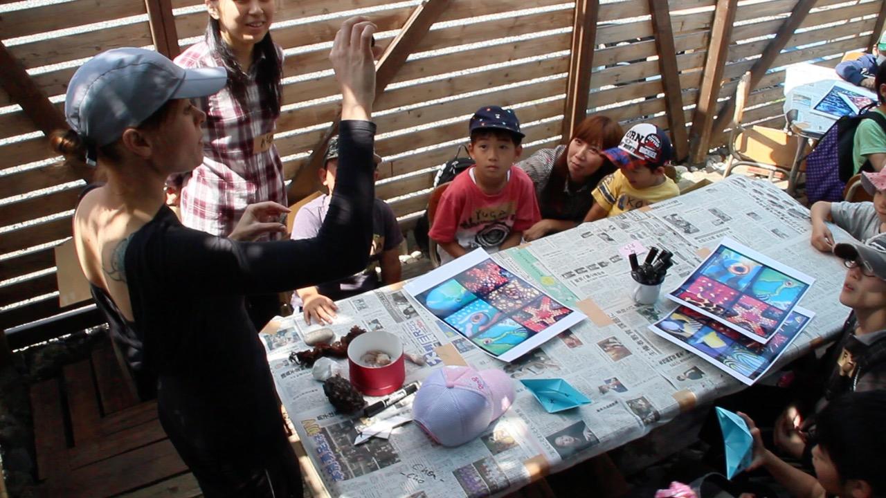 /srv/www/vhosts/user3101/html/entrepreneurship-campus.org/wp-content/uploads/2019/05/Japan-workshop-_Hiroo-1.jpg