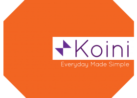 Koini Africa