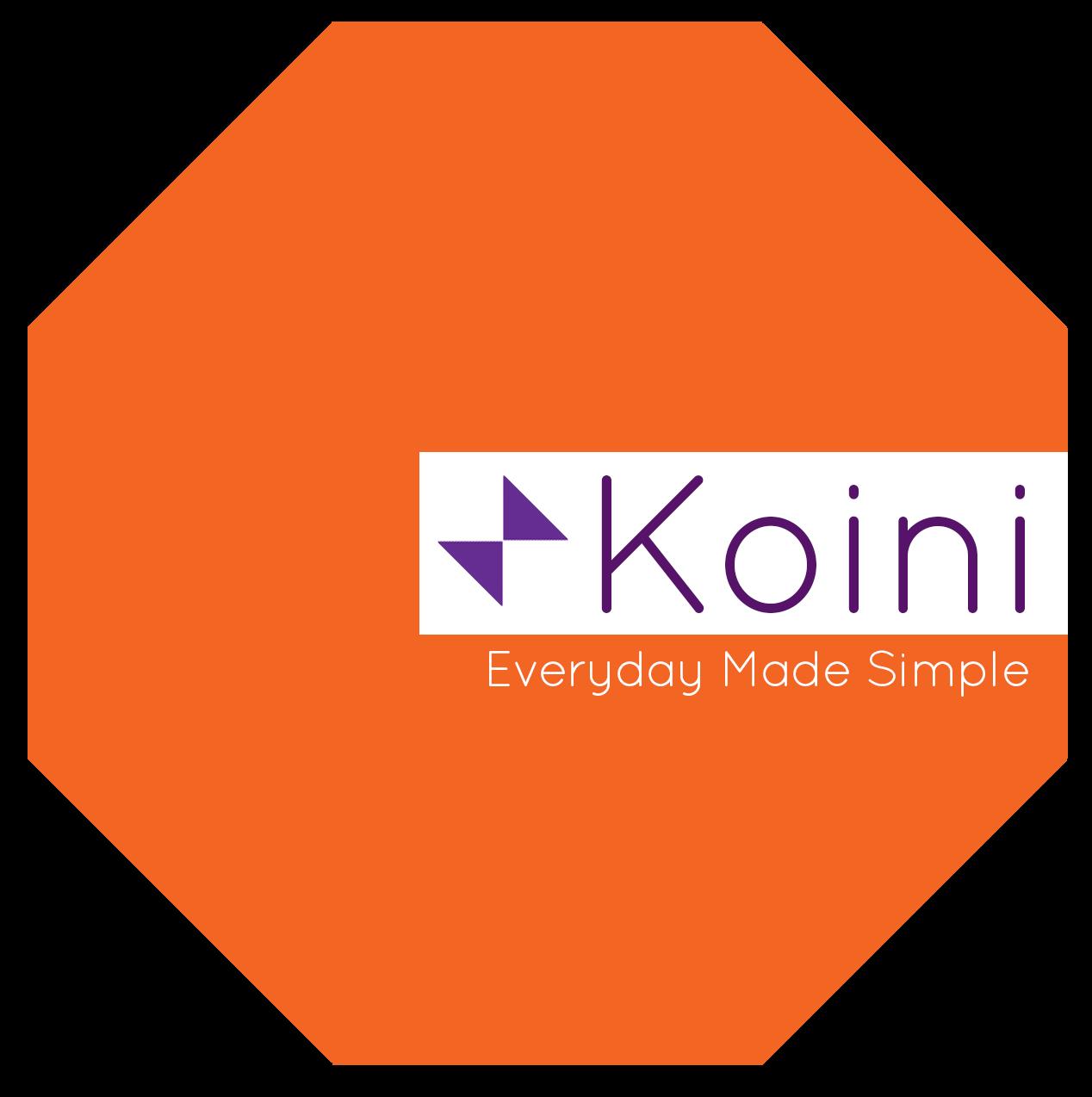 /srv/www/vhosts/user3101/html/entrepreneurship-campus.org/wp-content/uploads/2019/05/Koini-logo.png