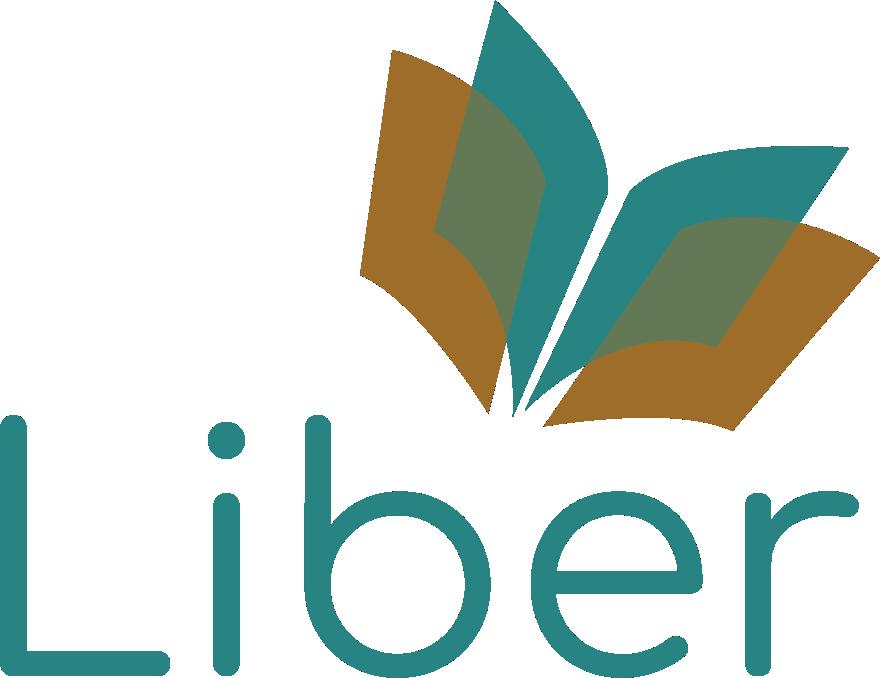 /srv/www/vhosts/user3101/html/entrepreneurship-campus.org/wp-content/uploads/2019/05/LIBER-130826-LOGO-1.png