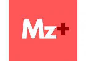Dr. Medz