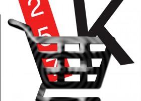 Kukasoko (Burundi's online marketplace)