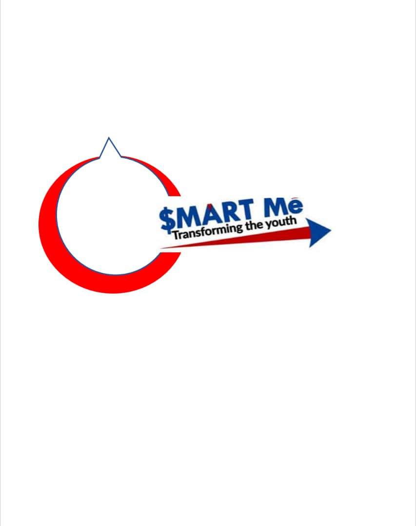 /srv/www/vhosts/user3101/html/entrepreneurship-campus.org/wp-content/uploads/2019/05/SMART-Me-mobile-app-icon-1.jpg