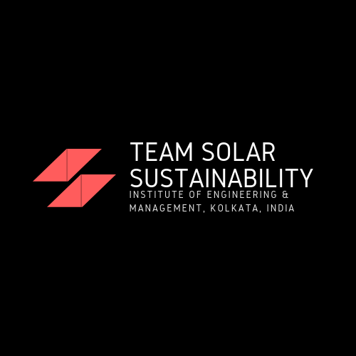 /srv/www/vhosts/user3101/html/entrepreneurship-campus.org/wp-content/uploads/2019/05/Team-solar-sustainability-1.png