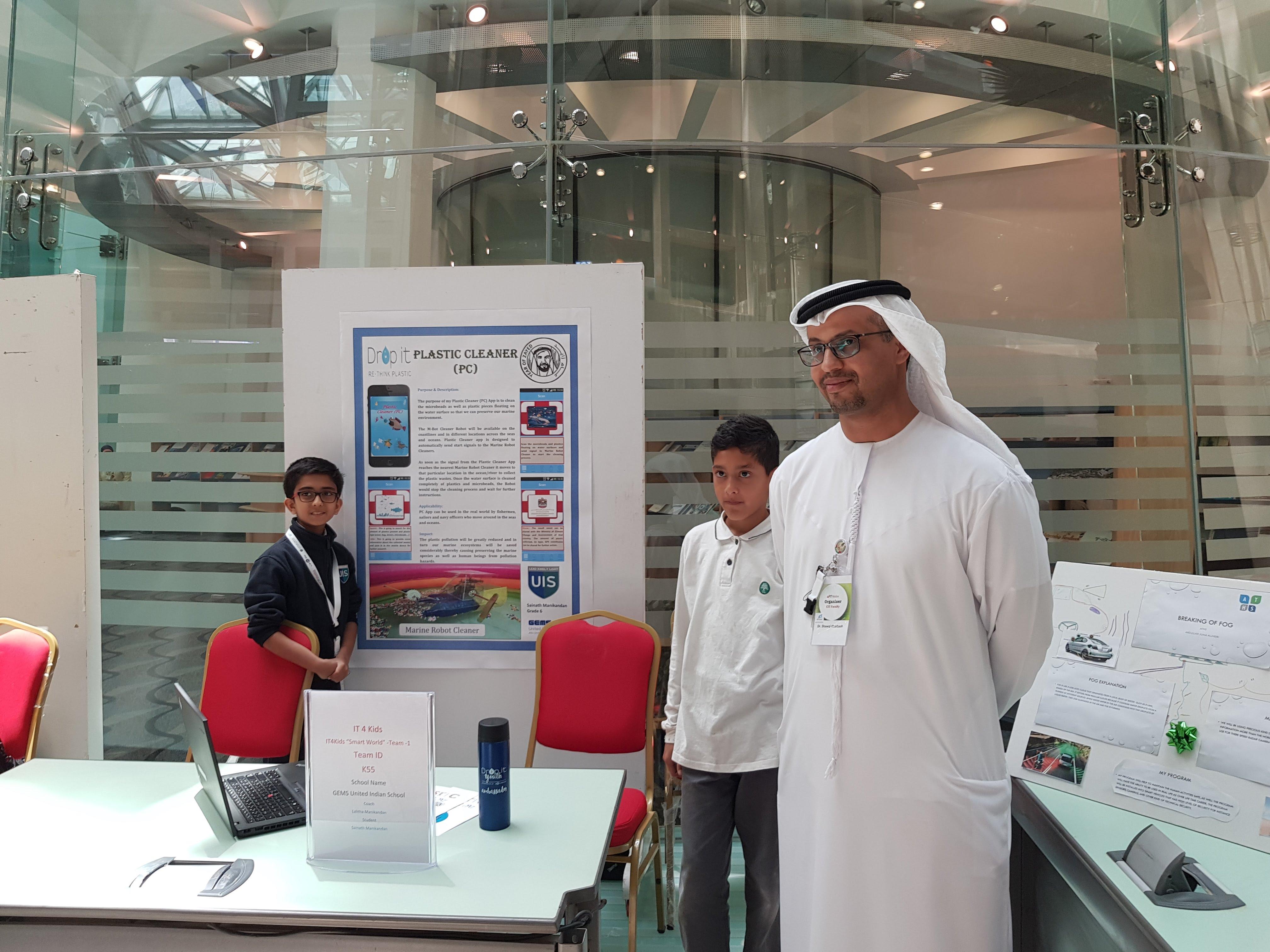 /srv/www/vhosts/user3101/html/entrepreneurship-campus.org/wp-content/uploads/2019/05/UAE-University-Plastic-Cleaner-App-1.jpg