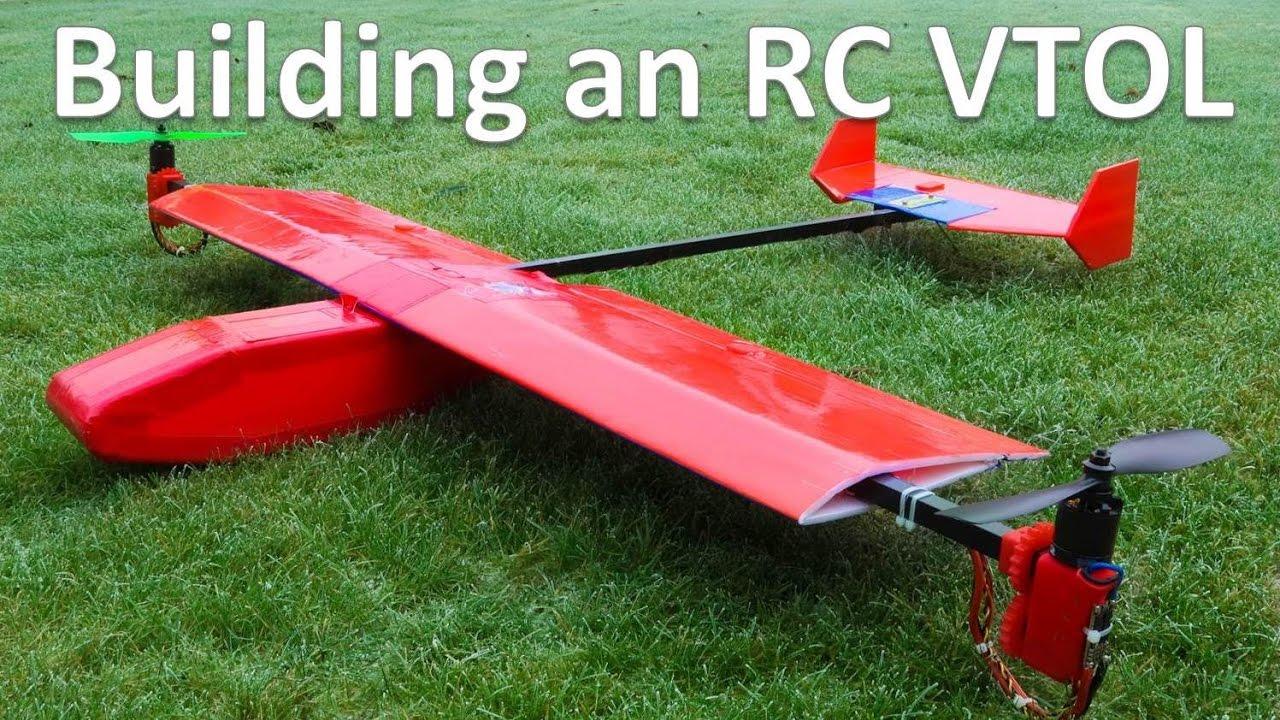 /srv/www/vhosts/user3101/html/entrepreneurship-campus.org/wp-content/uploads/2019/05/VTOL-RC-Aircraft.jpg