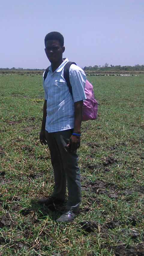 /srv/www/vhosts/user3101/html/entrepreneurship-campus.org/wp-content/uploads/2019/05/Visiting-farms-near-by-SERENGETI-NATIONAL-PARK.png