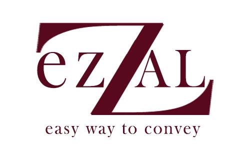 /srv/www/vhosts/user3101/html/entrepreneurship-campus.org/wp-content/uploads/2019/05/ezzal-logo.jpg