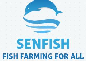 Senfish