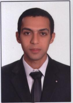/srv/www/vhosts/user3101/html/entrepreneurship-campus.org/wp-content/uploads/2019/05/photograph-Mohamed-Badr-1.jpg