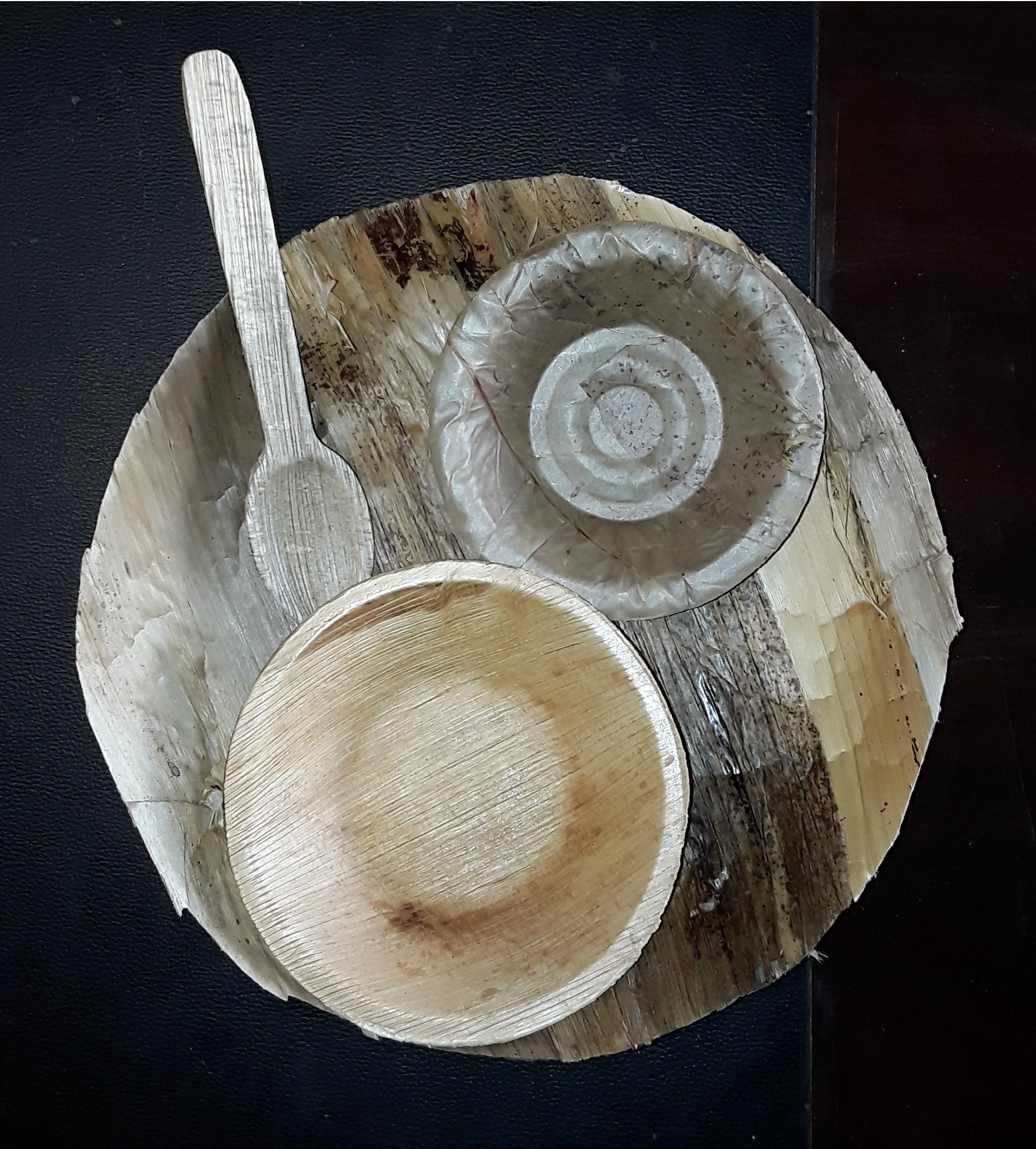 /srv/www/vhosts/user3101/html/entrepreneurship-campus.org/wp-content/uploads/2019/05/plates-and-a-spoon-from-areca-leaf-banana-fiber-and-tree-leaves-1.jpg