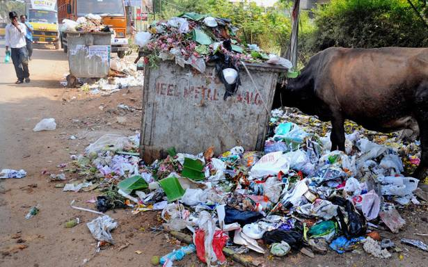 /srv/www/vhosts/user3101/html/entrepreneurship-campus.org/wp-content/uploads/2019/05/solid-waste-accumulation.jpg