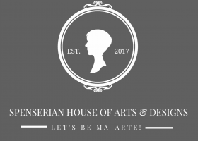 Spenserian House of Arts and Designs