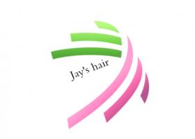 Jay's hair