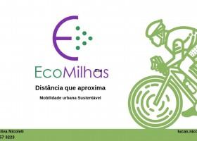 Ecomiles