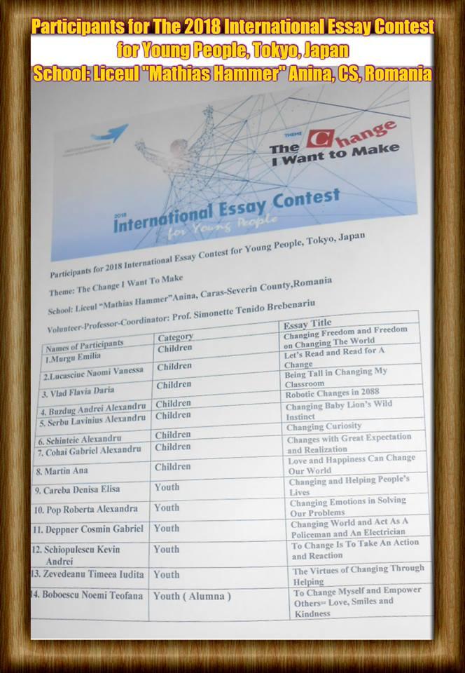 /srv/www/vhosts/user3101/html/entrepreneurship-campus.org/wp-content/uploads/2019/06/2018-Participants-from-Liceul-Mathias-Hammer-Anina-CS-Romania-for-The-2018-International-Essay-Contest-for-Young-PeopleJapan-by-Teacher-Simonette-Brebenariu.jpg