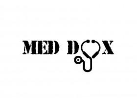 Med Dox