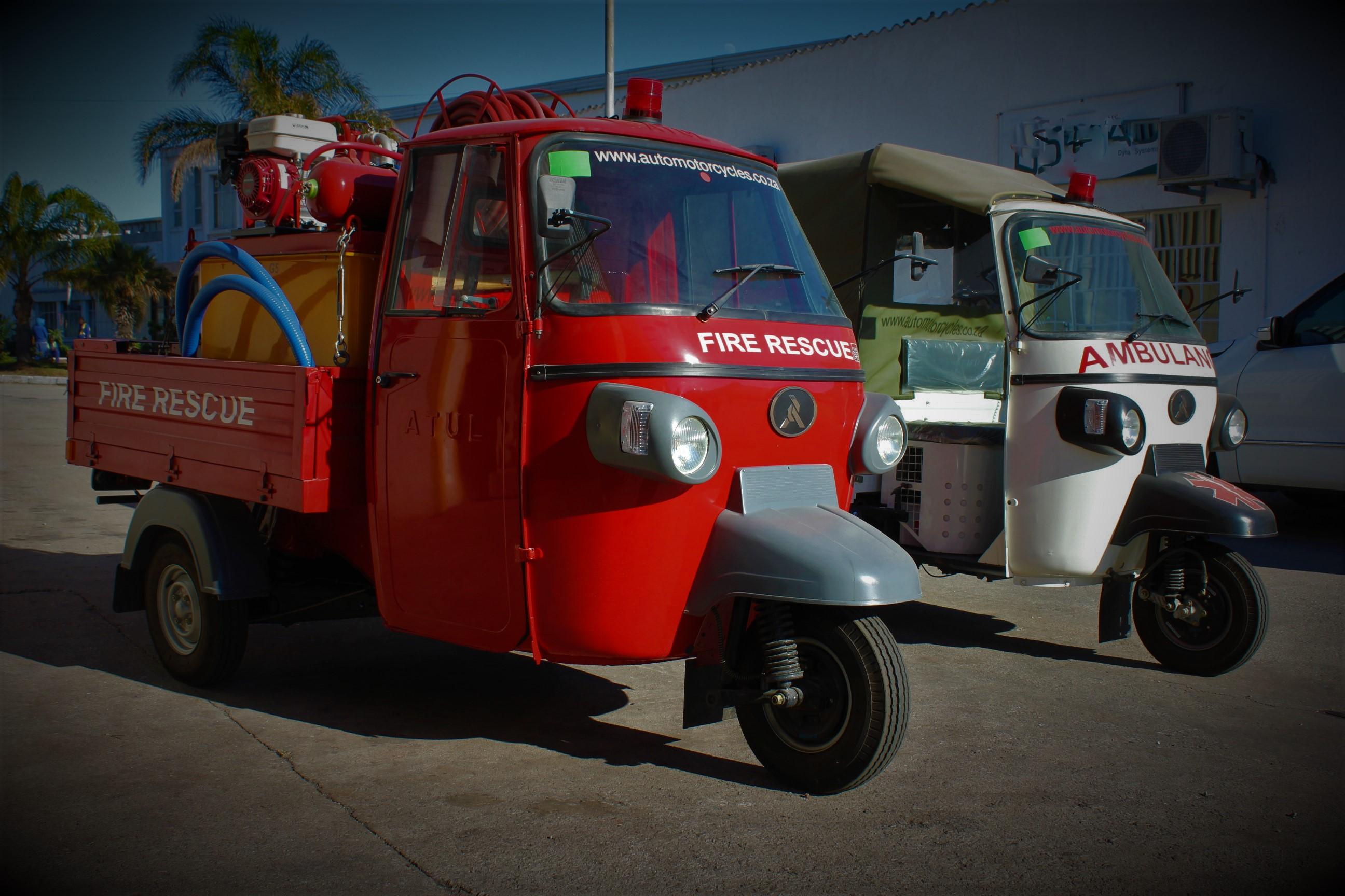 /srv/www/vhosts/user3101/html/entrepreneurship-campus.org/wp-content/uploads/2019/06/Fire_Engine_and_ambulance-1.jpg