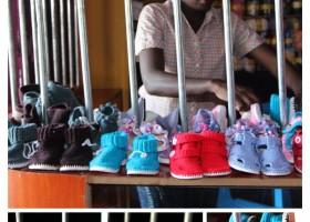 Crochet Hub Africa