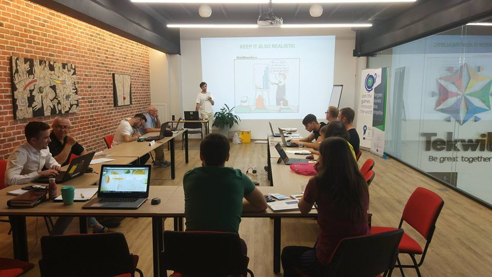 /srv/www/vhosts/user3101/html/entrepreneurship-campus.org/wp-content/uploads/2019/06/Mentoring-at-ClimateLaunchpad-Moldova.jpg