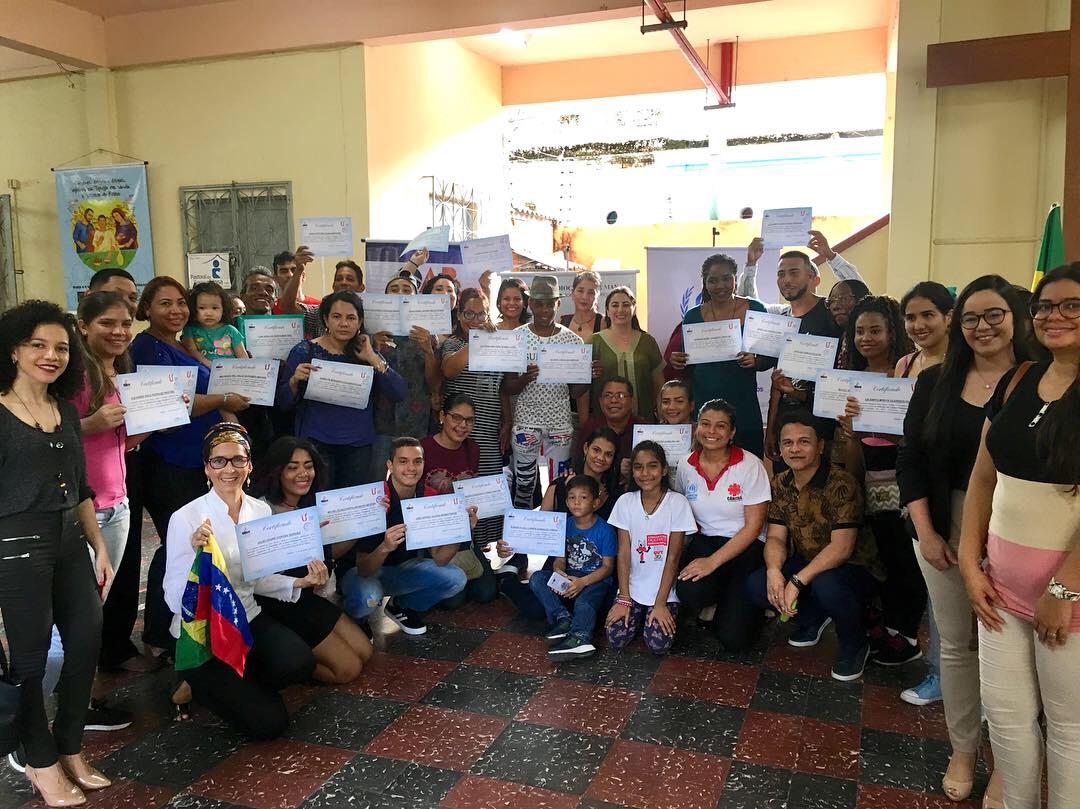 /srv/www/vhosts/user3101/html/entrepreneurship-campus.org/wp-content/uploads/2019/06/Portuguese-course-1.jpg