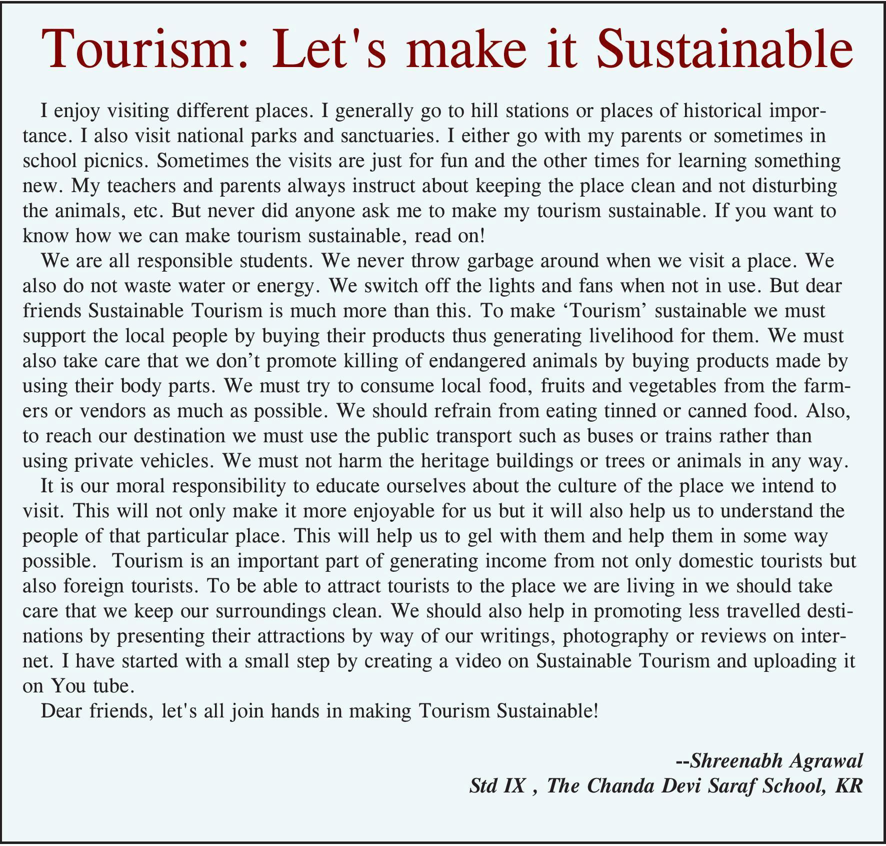 /srv/www/vhosts/user3101/html/entrepreneurship-campus.org/wp-content/uploads/2019/06/article-tourism-Shreenabh-1.jpg