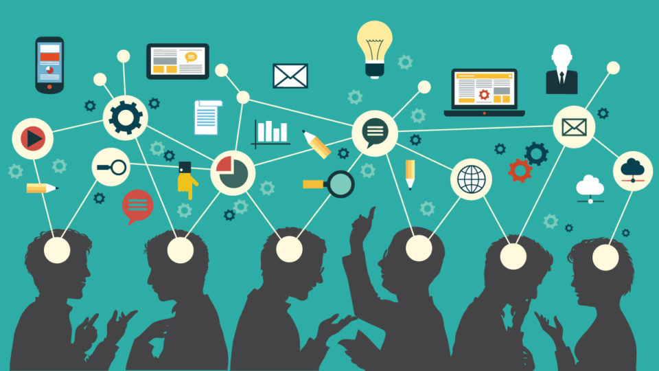 /srv/www/vhosts/user3101/html/entrepreneurship-campus.org/wp-content/uploads/2019/06/eCorner_Education2-960x540.jpg