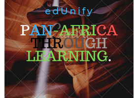 edUnify- Events/Tourism Planning & Hosting Platform for Learners & Pro's Across Boarders