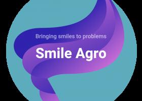 Smile Agro