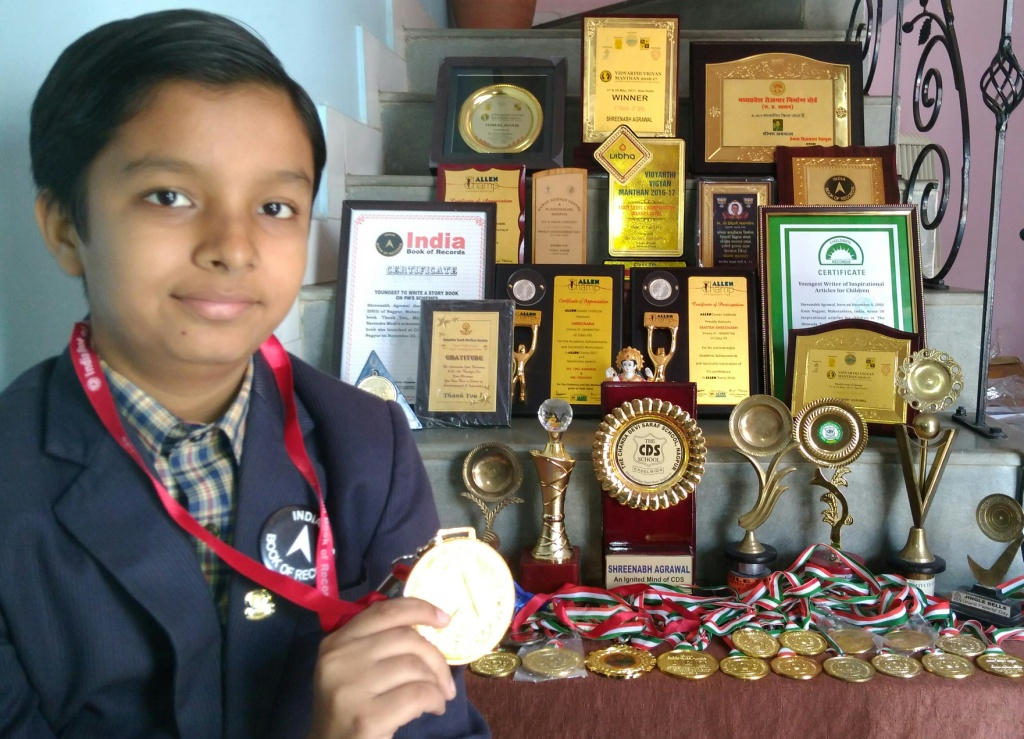 /srv/www/vhosts/user3101/html/entrepreneurship-campus.org/wp-content/uploads/2019/06/shreenabh-with-medals-compressed.jpg
