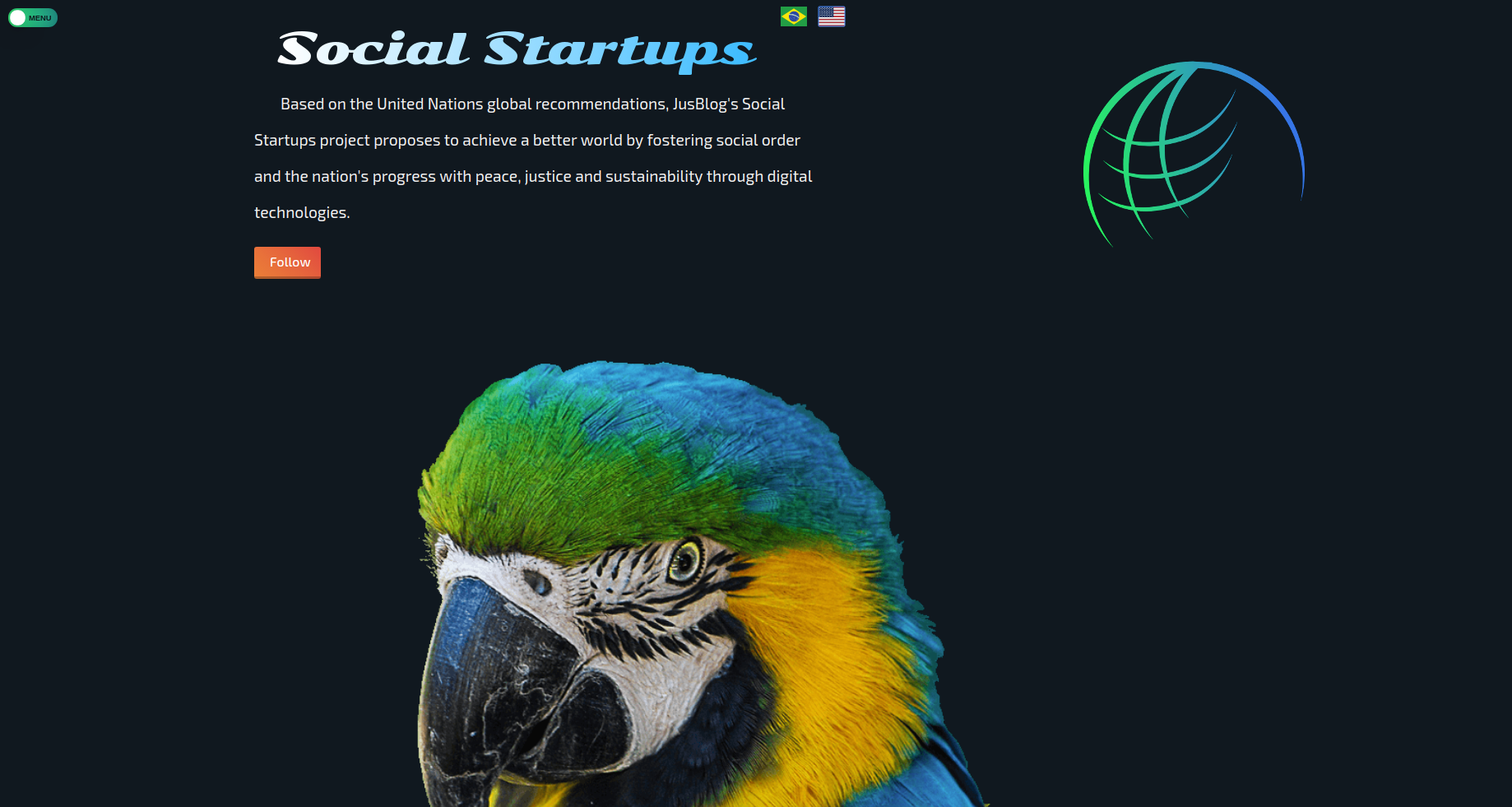 /srv/www/vhosts/user3101/html/entrepreneurship-campus.org/wp-content/uploads/2019/07/1563895332745-1.png