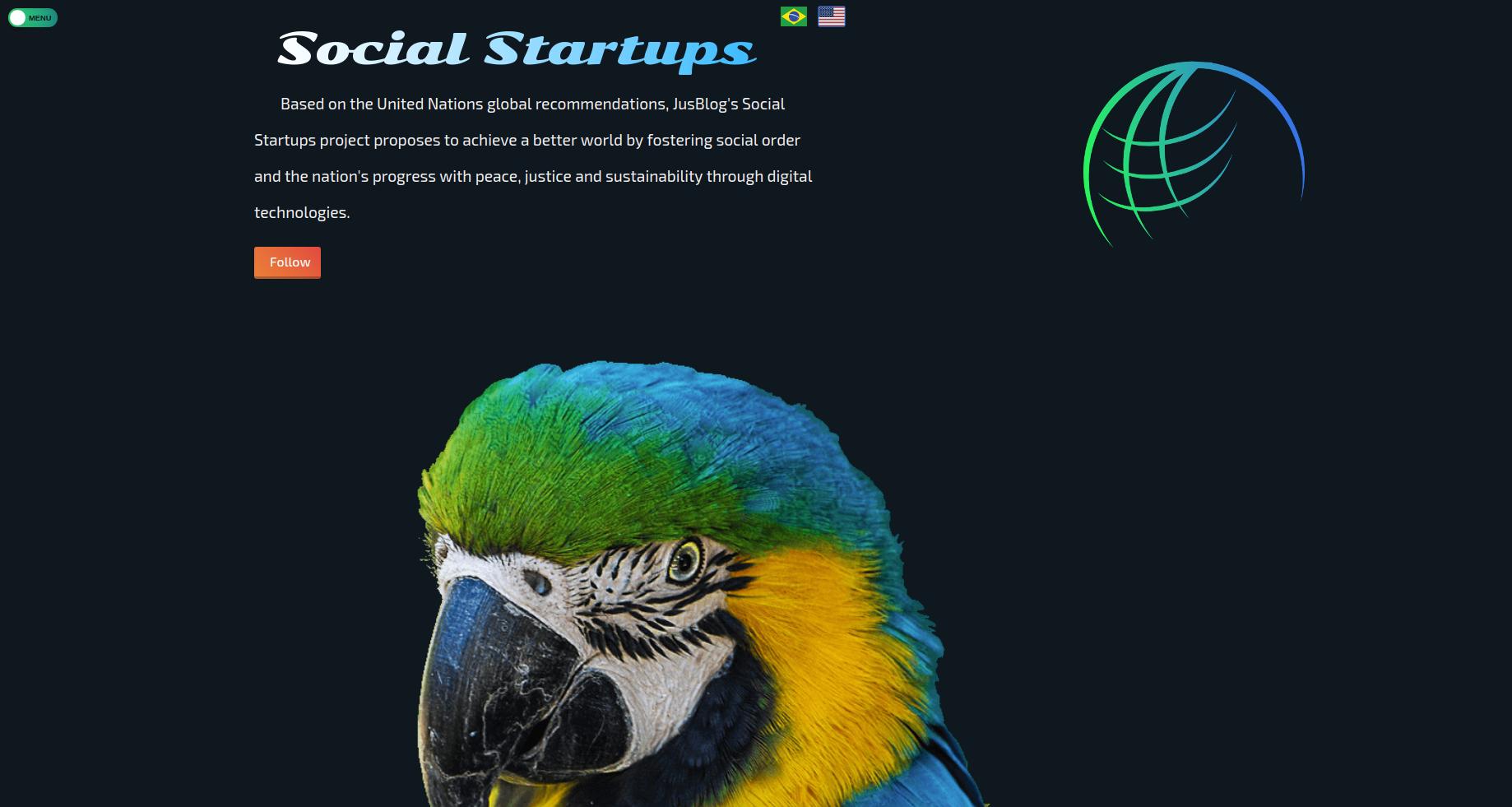 /srv/www/vhosts/user3101/html/entrepreneurship-campus.org/wp-content/uploads/2019/07/1563895332745-1.png