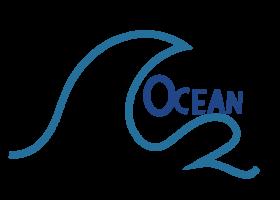 Clean Ocean² Sustainable Festival