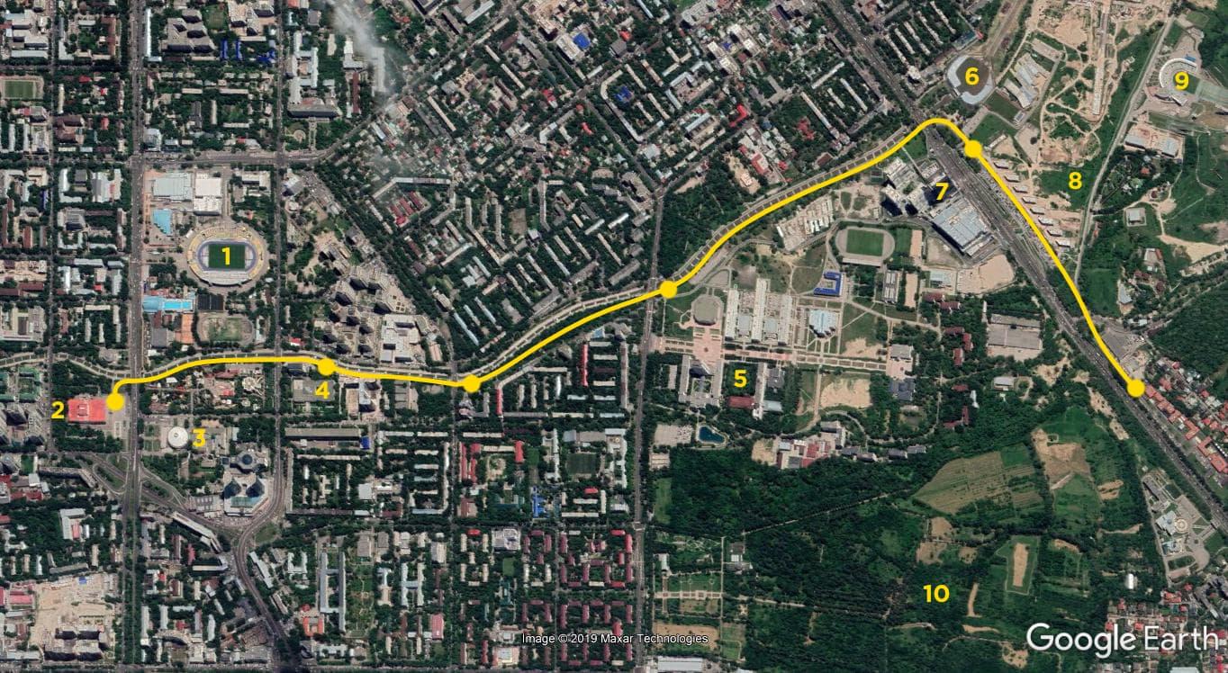 /srv/www/vhosts/user3101/html/entrepreneurship-campus.org/wp-content/uploads/2019/07/Almaty-Urban-Chairlift-map.jpg
