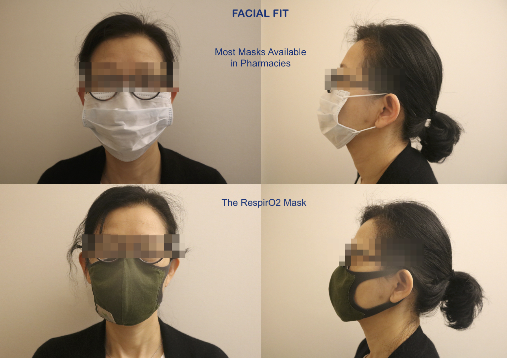 /srv/www/vhosts/user3101/html/entrepreneurship-campus.org/wp-content/uploads/2019/07/Facial-Fit-of-Most-Masks-vs-RespirO2-Mask-2.jpg