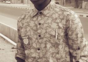 GreenNigeria