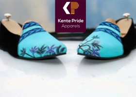 KENTEPRIDE APPARELS