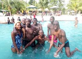 Tourism and Social Entertainment