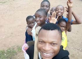 Young Farmers Club Initiative