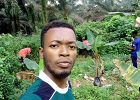 Green Revolution Africa Consults Calabar Green City Farms