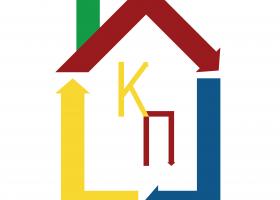 KaraPlast - Paving Sustainable Communities
