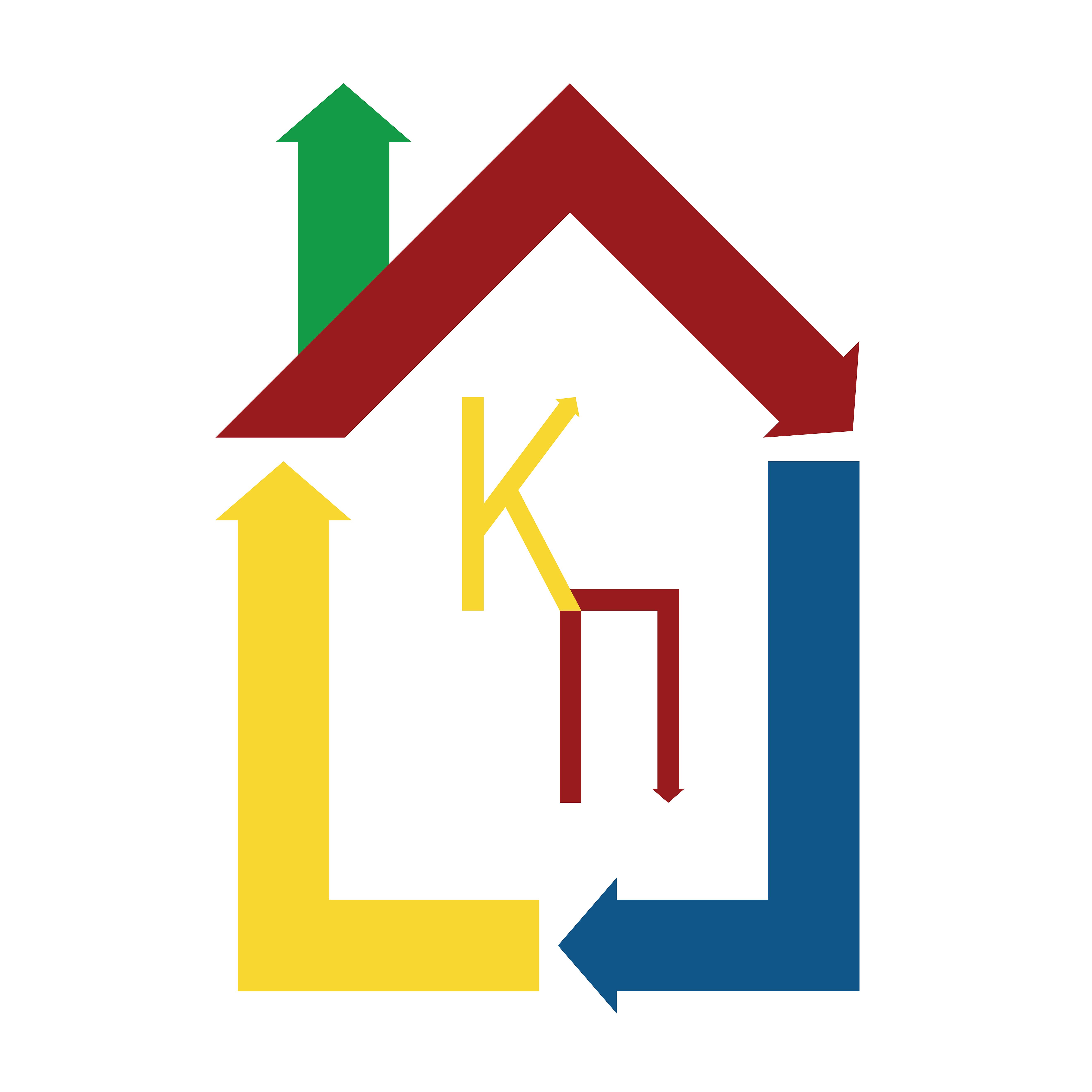 /srv/www/vhosts/user3101/html/entrepreneurship-campus.org/wp-content/uploads/2019/07/KaraPlast-Logo_3-1.png