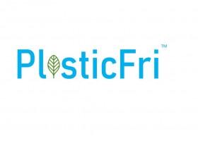 PlasticFri
