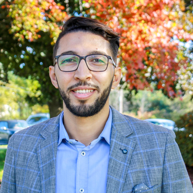 /srv/www/vhosts/user3101/html/entrepreneurship-campus.org/wp-content/uploads/2019/07/Morocco-Yassine-Bentaleb-1.jpg