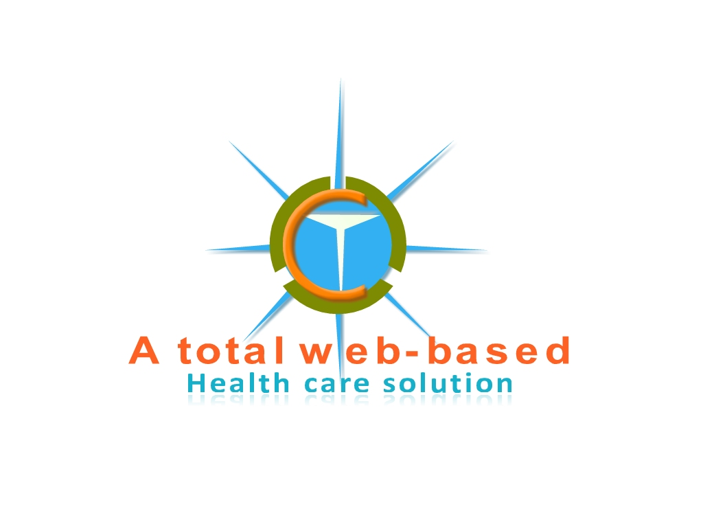 /srv/www/vhosts/user3101/html/entrepreneurship-campus.org/wp-content/uploads/2019/07/Total-care-logo-1.jpg