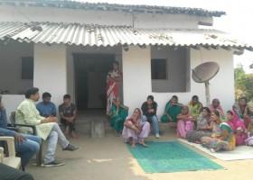 Surwahi Social - Community Empowerment