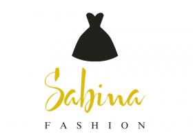 Sabina Fashion Studio
