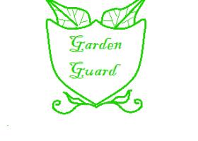 Garden guard